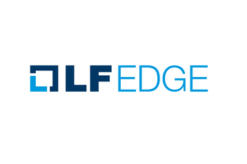 LF Edge.png