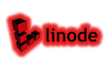 Linode in danger