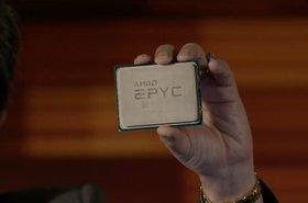 An Epyc pic