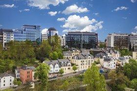 luxembourg cityscape thinkstock serr novik lead