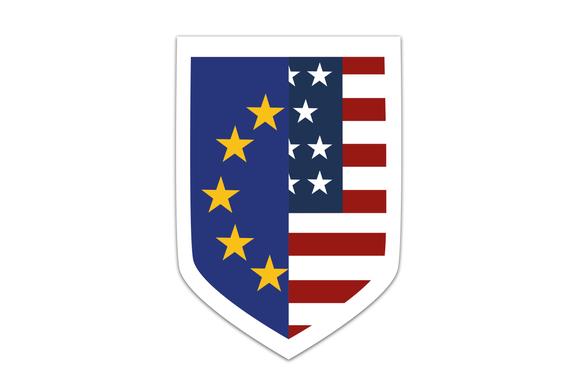 The EU-US Privacy Shield
