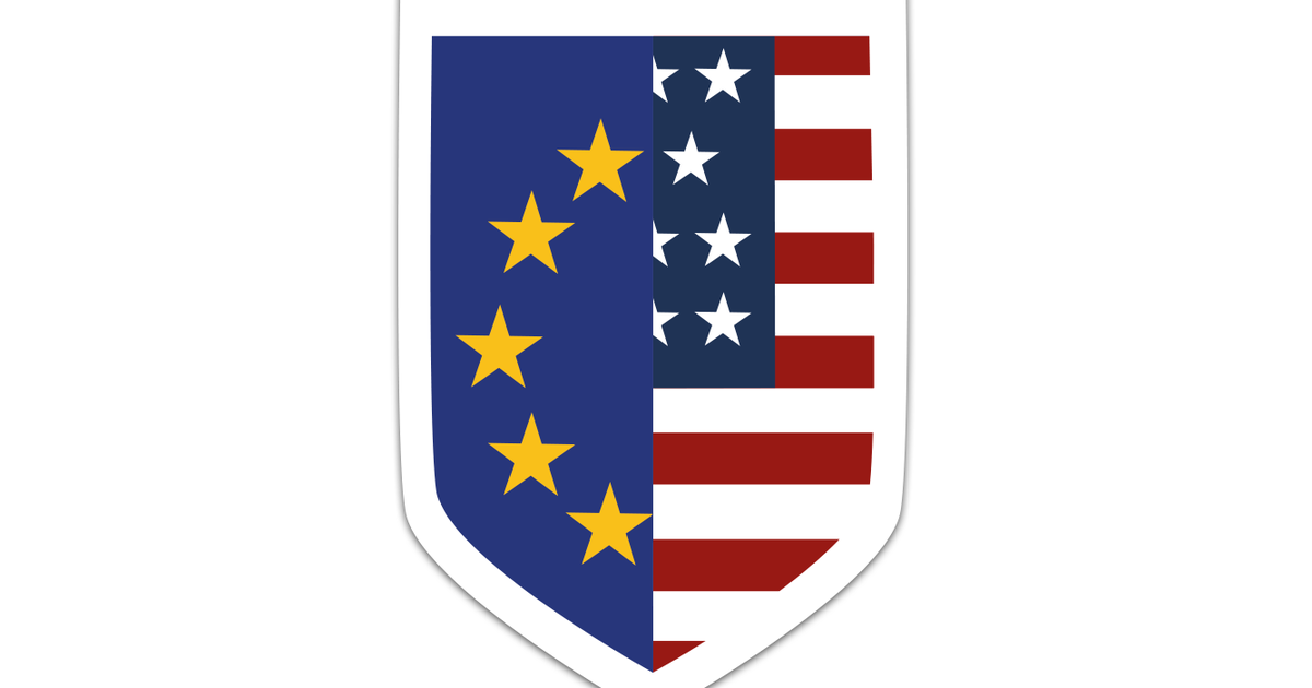 Eu Commission Threatens To Suspend Us Data Sharing Dcd