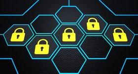 Microsoft detectó 225.000 intentos diarios de phishing en 2018