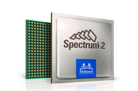 mellanox spectrum2 a