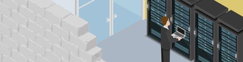 M&E cyber security