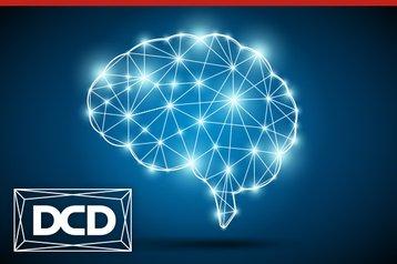 nam brain press release