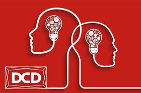 DCD>Energy Smart is June 19, Register today.