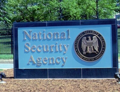 The National Security Agency is building a massive data center for monitoring communications in Utah