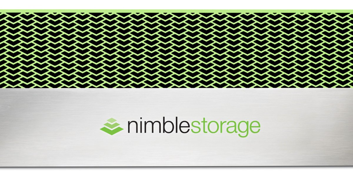 Nimble Storage Pricing List Dandk Organizer