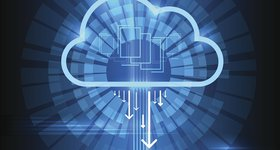 Google Cloud e Intercloud firman un acuerdo para el fomento de la conexión privada