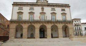 El Ayuntamiento de Cáceres renueva sus sistemas con T-Systems