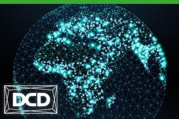 Join DCD>Africa in Johannesburg, July 24.