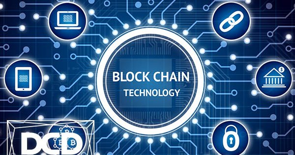 DCD>London tackles Blockchain's impact on data center design