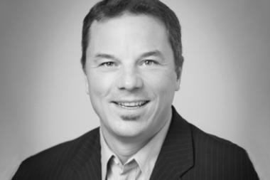 Peter Vancorenland