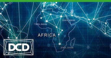 Register for DCD>Africa