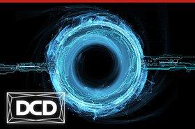451 Research's Rhonda Ascierto discusses Blockchain at DCD>Enterprise