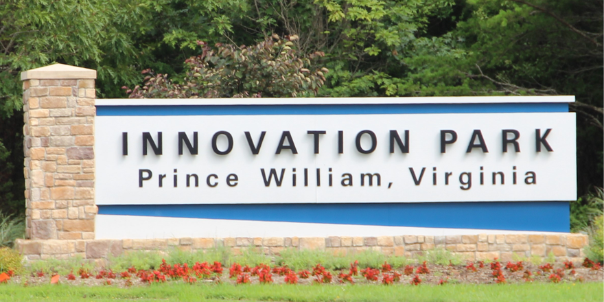 Prince William Innovation Park