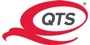 qts 349x175