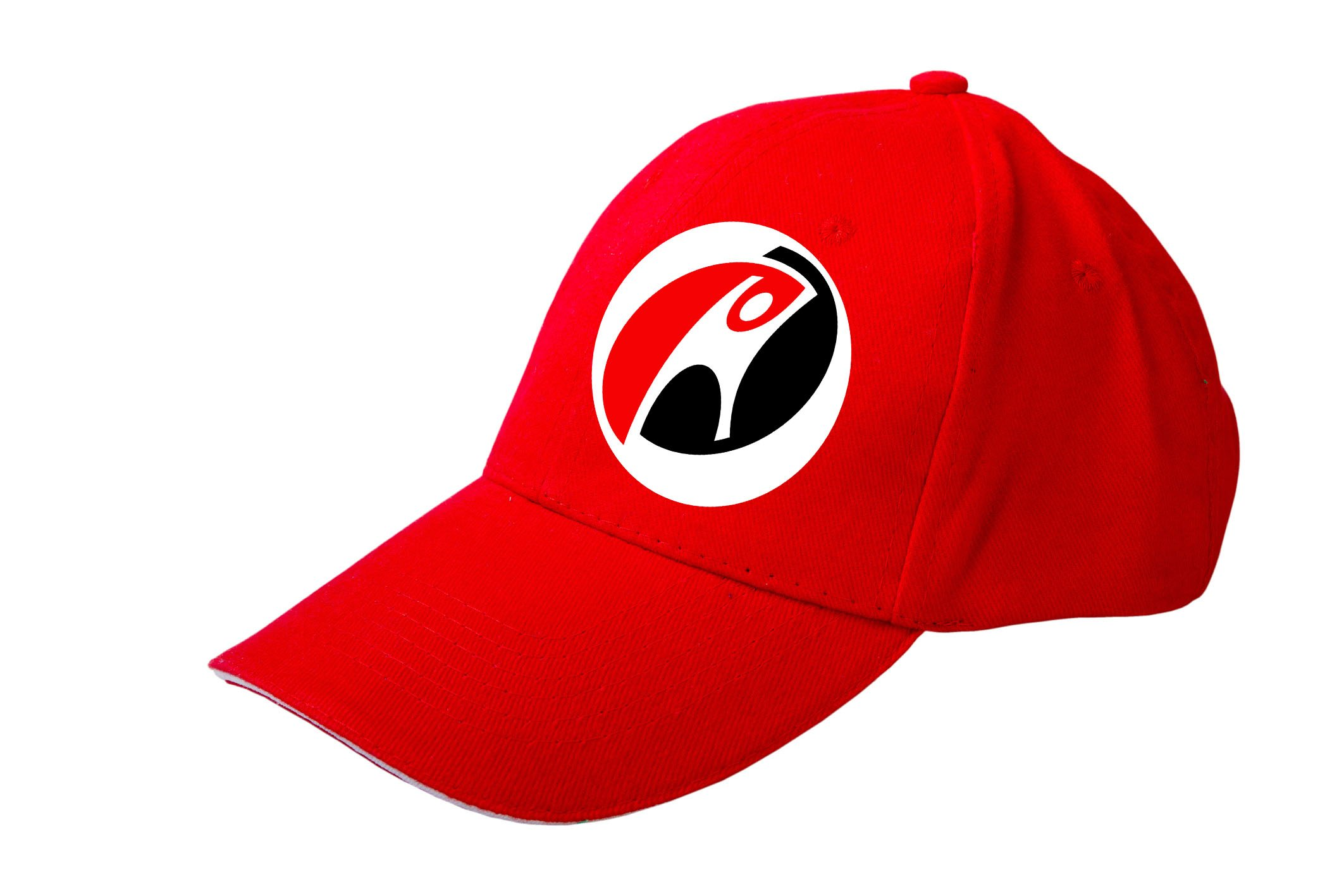 Rackspace Offers Red Hat Private Cloud Dcd