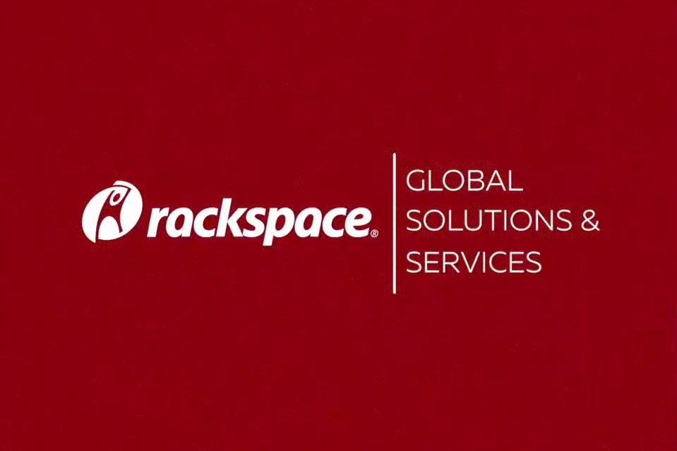 Rackspace Launches Professional Services Business Focused On Cloud Dcd