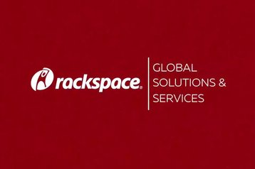 Rackspace Global Solutions and Services