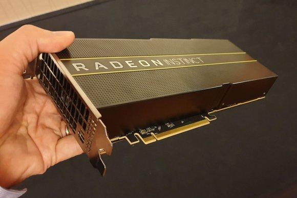 RadeonInstinct.jpg