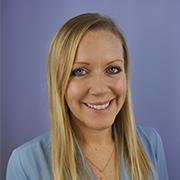 Rebecca Davison