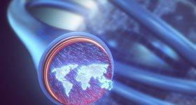 Siemens y Aruba firman un acuerdo para desarrollar redes integradas