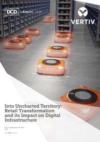 Retail_ebook_v1-1.jpg