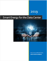 SMART.Energy.Report..2019.Uptime.Institute.PNG