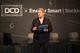 Karin Wanngård, Mayor of Stockholm