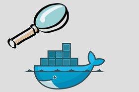 Docker Scan