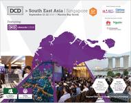 SG2019 Delegate Brochure