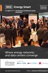 Energy Smart 2019 brochure cover