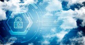 Los CISOs intentan ponerse al día: la adopción de la nube representa el mayor riesgo de seguridad empresarial