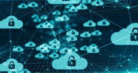 ¿Cómo garantiza la seguridad de los datos de su nube pública Amazon Web Services?