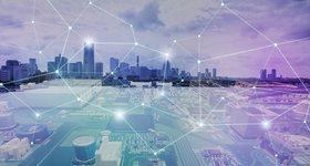 IoT y Blockchain: Inteligencia y Comunicación para el presente y el futuro