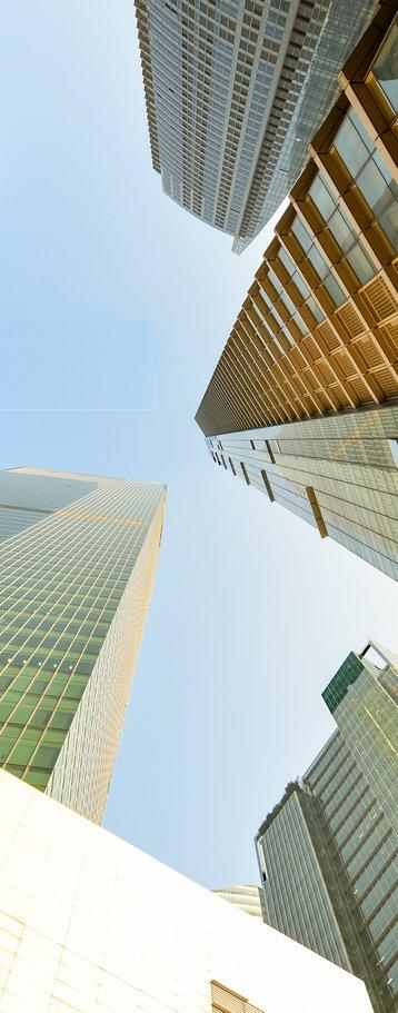 singapore skyscraper tall building thinkstock photos sakdawut14 533235954 tall