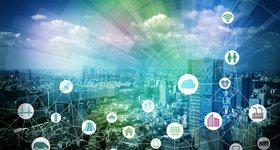 Huawei presenta su plataforma digital para ciudades inteligentes