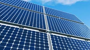 solar thinkstock