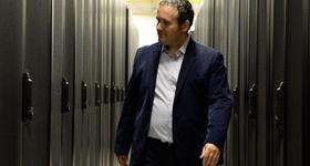 Stackscale se transforma para llevar sus servicios cloud fuera de España