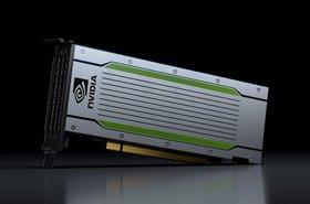 T4 GPU