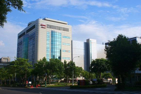 News - Taiwan Semiconductor Manufacturing Company - DCD