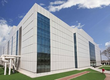 tata communications tcdc data centre in pune india