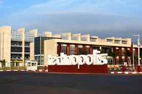 Technopolis Rabat