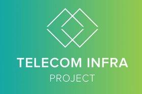 Telcom Infra Project