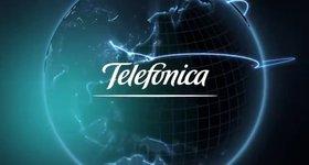 Telefónica negocia la venta de su filial de centros de datos