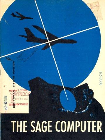 The Sage Computer