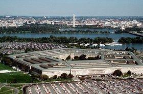 The_Pentagon_US_Department_of_Defense_building (1).jpg