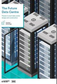 The future of data centre.jpg